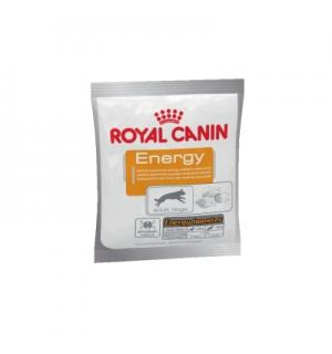 Лакомство ROYAL CANIN ENERGIE для собак при дрессировке (0,05 кг)