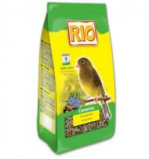 Корм RIO для канареек (0,5 кг)