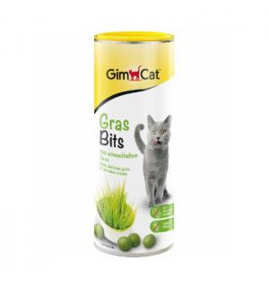 Витамины GIMCAT для кошек