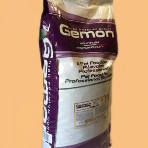 Сухой корм Gemon Dog Regular 25/14 для взрослых собак всех пород, с курицей (20 кг)