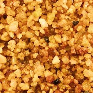 Горный Кварц Barbus 2-7мм (1 кг)