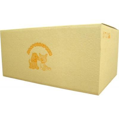 Подстилки впитывающие Доброзверики 20 П60*60/150 60*60см для животных 150 шт(цена 1 шт)