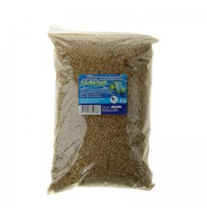 Корм для декоративных рыб Зоомир NP-AQUA Daphnia (1 кг)