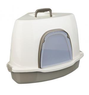 Туалет TRIXIE для кошек