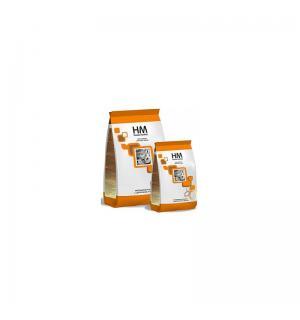 Сухой корм Наша марка для щенков всех пород с ягнёнком и рисом (18 кг)