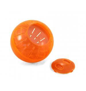 Прогулочный шар Triol для мелких животных d270 мм