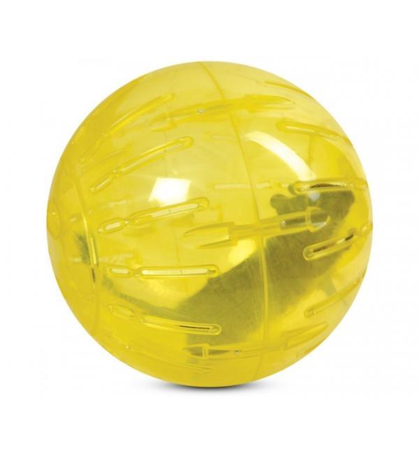 Прогулочный шар Triol для мелких животных, d140мм