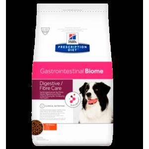 Сухой корм Hill's Prescription Diet для собак ЖКТ-Биом (10 кг)