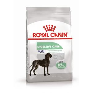 Сухой корм ROYAL CANIN Maxi Digestive Care для собак крупных пород (10 кг)