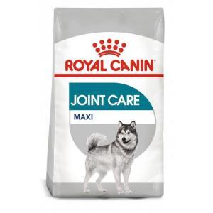 Сухой корм ROYAL CANIN Maxi Joint для крупных собак (10 кг)