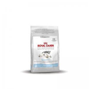 Сухой корм ROYAL CANIN Queen для беременных и лактирующих кошек (4 кг)