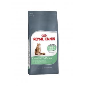 Сухой корм ROYAL CANIN Digestive Care для поддержки пищеварения (0,4 кг)